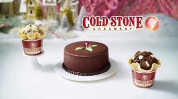 Make the Holidays Sweeter thumbnail