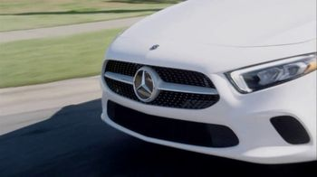 Mercedes-Benz TV Spot, 'ESPN: A Different Kind of Rankings' Ft. Maria Taylor, Kirk Herbstreit [T1] - Thumbnail 2