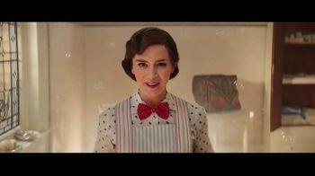 Mary Poppins Returns - Alternate Trailer 109