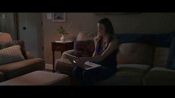 Liberty University TV Spot, 'We Are' - Thumbnail 4