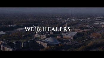 Liberty University TV Spot, 'We Are' - Thumbnail 8