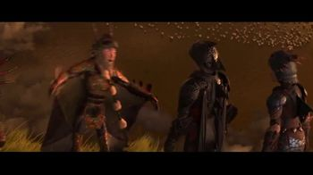How to Train Your Dragon: The Hidden World - Alternate Trailer 45