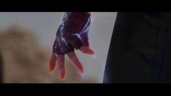 Captain Marvel - Alternate Trailer 25