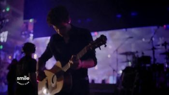 Smile Direct Club TV Spot, 'Own It With a Smile' Featuring Shawn Mendes - Thumbnail 6