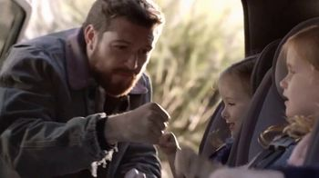 Ram Truck Month TV Spot, 'Lead or Be Led' Song by A Thousand Horses [T2] - Thumbnail 5