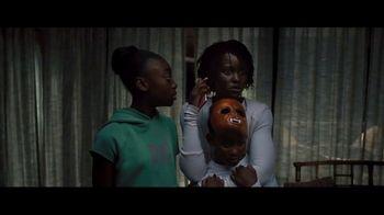 Us - Alternate Trailer 5