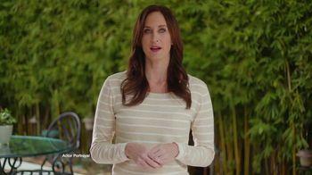 Nutrisystem FreshStart TV Spot, 'A Full-Time Job' - Thumbnail 1