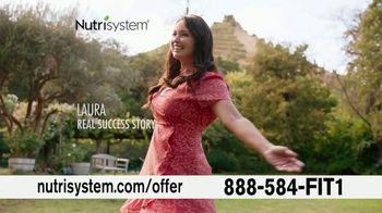 Nutrisystem FreshStart TV Spot, 'A Full-Time Job' - Thumbnail 4