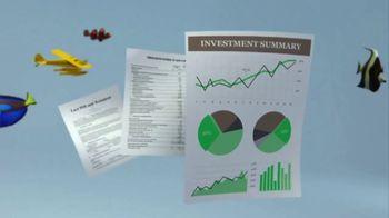 Certified Financial Planner TV Spot, 'Your Best Interest' - Thumbnail 5