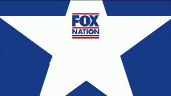 FOX Nation TV Spot, 'Outgunned: The Fast & Furious Scandal' - Thumbnail 9