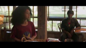 Captain Marvel - Alternate Trailer 28