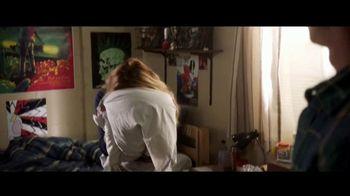 Happy Death Day 2U - Alternate Trailer 15