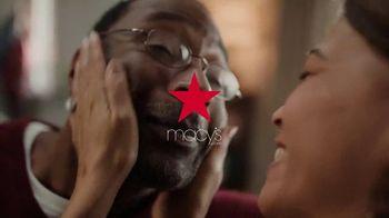 Macy's La Venta del Día de San Valentín TV Spot, 'Maravilla de amor'  [Spanish] - Thumbnail 6