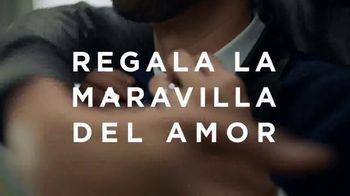 Macy's La Venta del Día de San Valentín TV Spot, 'Maravilla de amor'  [Spanish] - Thumbnail 2
