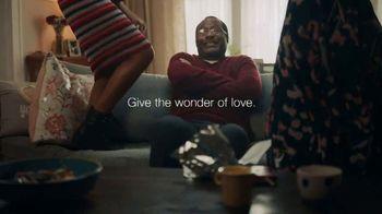 Macy's TV Spot, 'Valentine's Day: The Wonder of Love' - Thumbnail 10