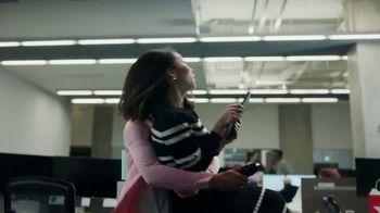 Macy's TV Spot, 'Valentine's Day: The Wonder of Love' - Thumbnail 2