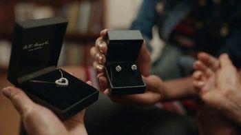 Macy's TV Spot, 'Valentine's Day: The Wonder of Love' - Thumbnail 6