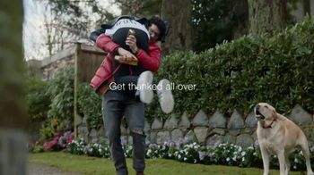 Macy's TV Spot, 'Valentine's Day: The Wonder of Love' - Thumbnail 9