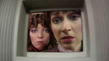 Fathom Events TV Spot, 'Doctor Who: Logopolis'