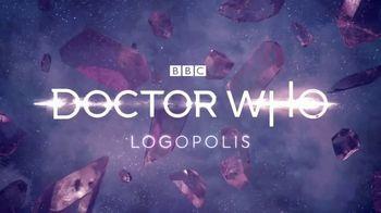 Fathom Events TV Spot, 'Doctor Who: Logopolis' - Thumbnail 4