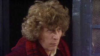 Fathom Events TV Spot, 'Doctor Who: Logopolis' - Thumbnail 8