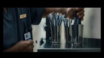 Glass - Alternate Trailer 36