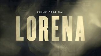 Amazon Prime Video TV Spot, 'Lorena: Empowerment' - Thumbnail 9