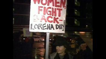 Amazon Prime Video TV Spot, 'Lorena' - Thumbnail 6
