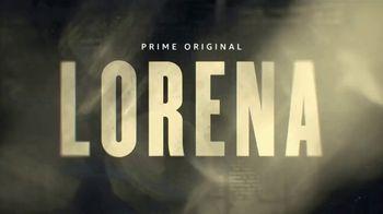 Amazon Prime Video TV Spot, 'Lorena' - Thumbnail 9
