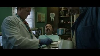 Ally Bank TV Spot, 'Two-Star Dentist' - Thumbnail 5