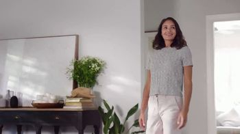 Air Wick Essential Oils TV Spot, 'Twice the Value'
