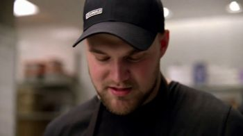 Chipotle Mexican Grill TV Spot, 'Robbie: Microwaves Not Welcome' - Thumbnail 4