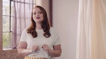 Dove Deep Moisture Body Wash TV Spot, 'Gentle on Your Microbiome' - Thumbnail 2