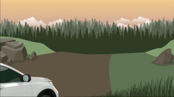 2019 Honda CR-V TV Spot, 'Five Passengers' [T2] - Thumbnail 2