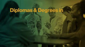 Florida Technical College TV Spot, 'Health Programs' - Thumbnail 4