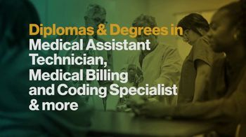 Florida Technical College TV Spot, 'Health Programs' - Thumbnail 5