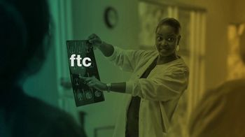 Florida Technical College TV Spot, 'Health Programs' - Thumbnail 7
