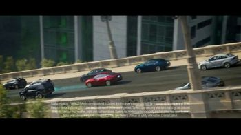 2019 Nissan Altima TV Spot, 'Surround Yourself With Safety' [T2] - Thumbnail 6