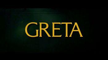 Greta - Thumbnail 1