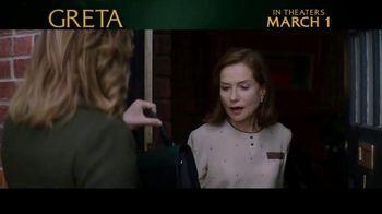 Greta - Thumbnail 2