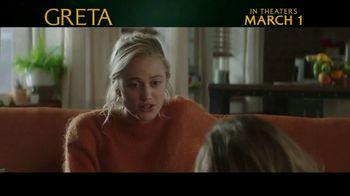 Greta - Thumbnail 5
