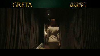 Greta - Thumbnail 8