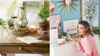 Pier 1 Imports Presidents Day Sale TV Spot, 'Most Loved Items'