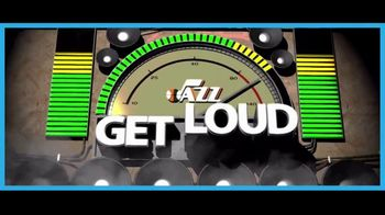 Subway Starting Five Signature Wraps TV Spot, 'Win a VIP Utah Jazz Experience' - Thumbnail 3
