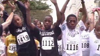 New York Road Runners TV Spot, 'I Run' - Thumbnail 3