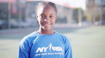 New York Road Runners TV Spot, 'I Run' - Thumbnail 8