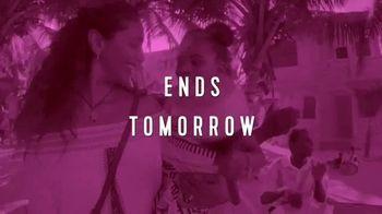 Royal Caribbean Cruise Lines Wow Sale TV Spot, 'Colors' Song by Run-DMC - Thumbnail 7