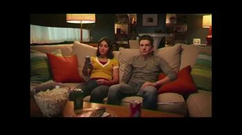 PetSmart TV Spot, 'Plan a Dog-Friendly Date Night' - Thumbnail 1