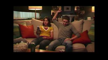 PetSmart TV Spot, 'Plan a Dog-Friendly Date Night' - Thumbnail 2