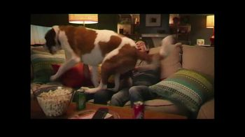 PetSmart TV Spot, 'Plan a Dog-Friendly Date Night' - Thumbnail 5